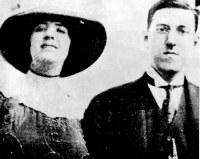 Lovecraft-1924-200.jpg